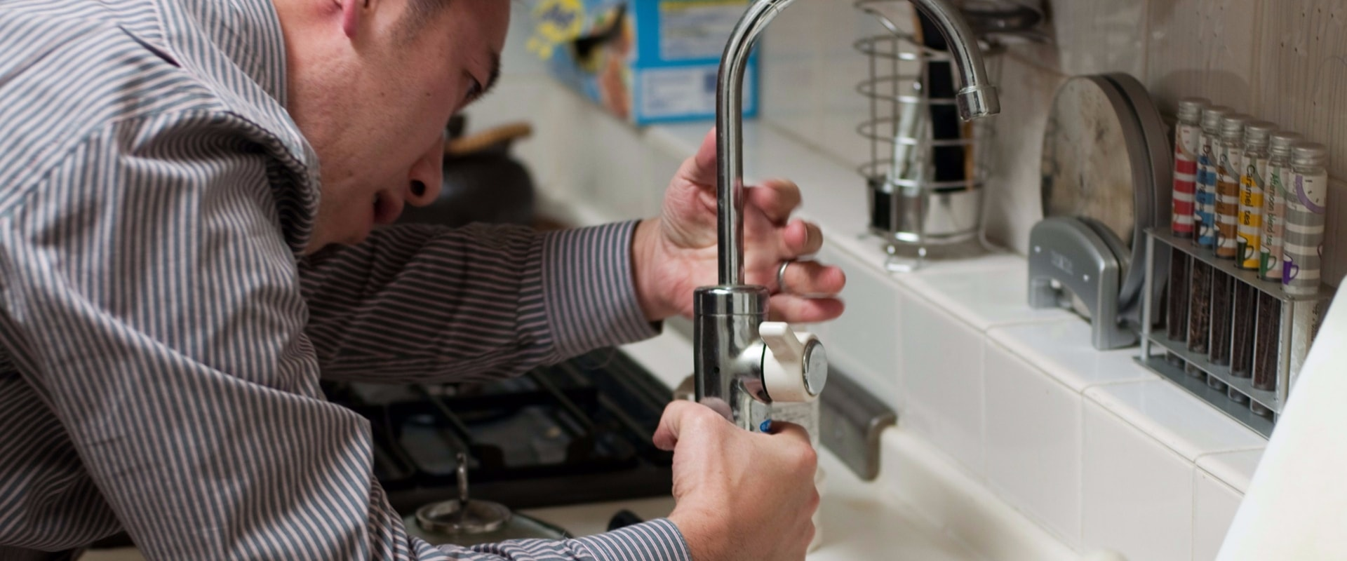 Plumber Near Me Services Orleans Plumbing And Drain