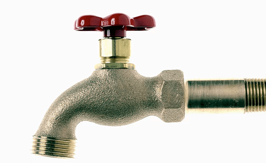 Plumbers services, plumbing emergency